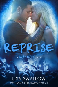 Reprise_Ebook-Amazon