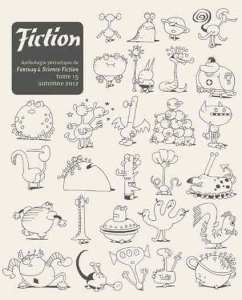 Fiction15