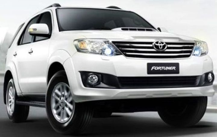 Toyota Fortuner 2013 1?w=720#q=Toyota Hilux 2014 Price List wiring diagram water pressure switch 19 on wiring diagram water pressure switch