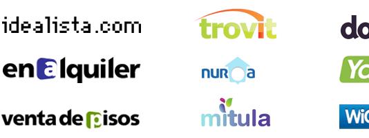 Como subir anuncios en múltiples portales inmobiliarios