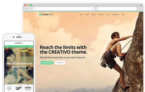 safari-flat-browser