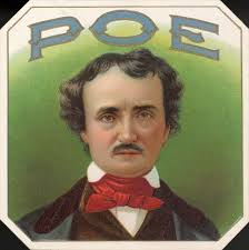poe dinner partyimages