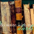 WriteWithUs