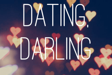 Wednesday is date day! Our dating writers bring you their personal stories, advice, and warnings.