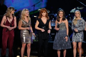 badass women of country music