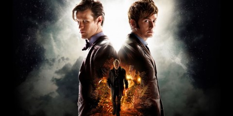 Doctor-Who-TV-Shows-Every-Nerd-Should-Watch-1000x549