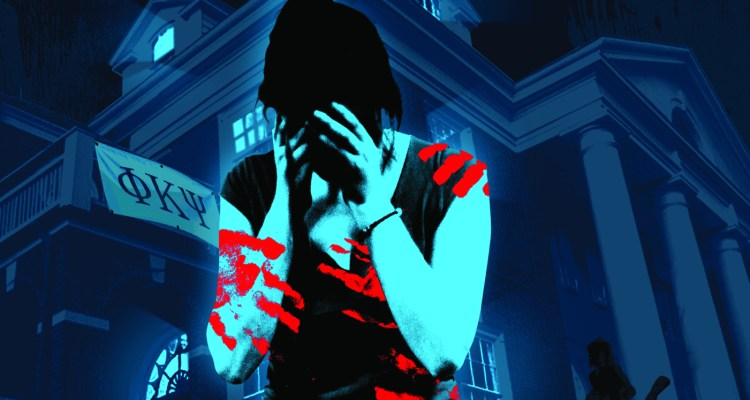 Rape-On-Campus-by-Rolling-Stone-Magazine