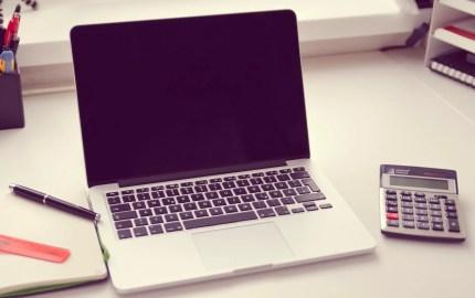 keyboard-338513_1920