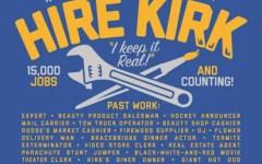 hire-kirk