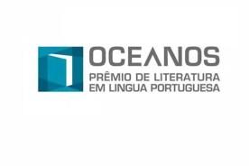 Oceanos 2016