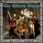 Spiel: The Chimera Stones – deutsches Rollenspiel