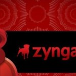 Zynga Poker Cheats auf Facebook