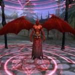 Last Chaos – MMORPG
