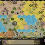 Medieval Wars 2 – Strategie Rundenbasiert