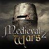 Medieval Wars 2 spielen
