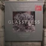 Biennale di Venezia 2013 – Teil 2