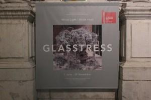 Glasstress Biennale Venedig