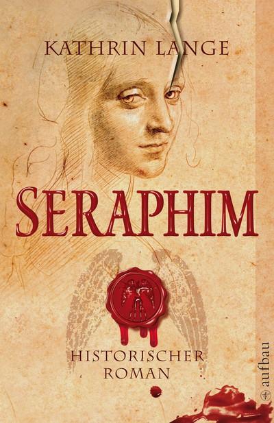Seraphim  – Kathrin Lange