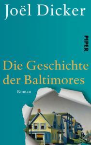 Baltimores