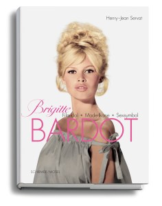 bardot_cover_full