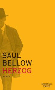 bellow-1