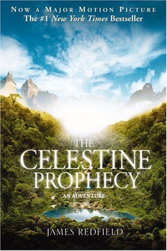the-celestine-prophecy-james-redfield