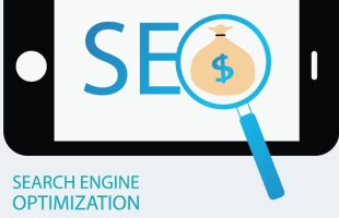 Affordable SEO Services Link Building Best Practices