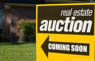 How to Sell Your House Quickly Using Real Estate Auction Sites