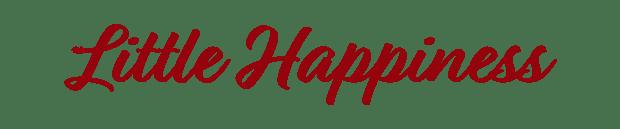 logo_l600
