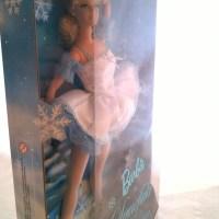 Barbie Classic Ballet Series
