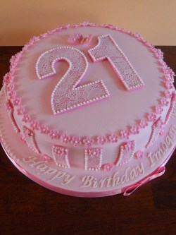 Beautiful Images Birthday Cakes Birthday Cakes Decoration Ideas Little Birthday Cakes 21st Birthday Decorations Rose G 21st Birthday Decorations Amazon