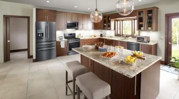 Remodeling Appliances Sale