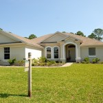 Improving the Real Estate Value of Your Home