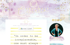 collectively-caitlin-1