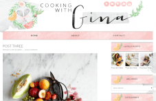 cooking-with-gina