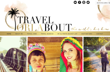 travelorlabout 2