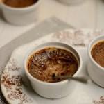 chocolate creame
