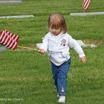 Wordless Wednesday: In Honor of Memorial Day