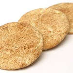 Advent Calendar of Christmas Memories: Day 8 – Christmas Cookies