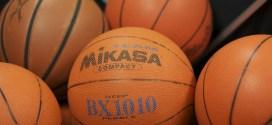 Lady Giants Basketball