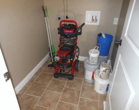 House-LaundryRoom