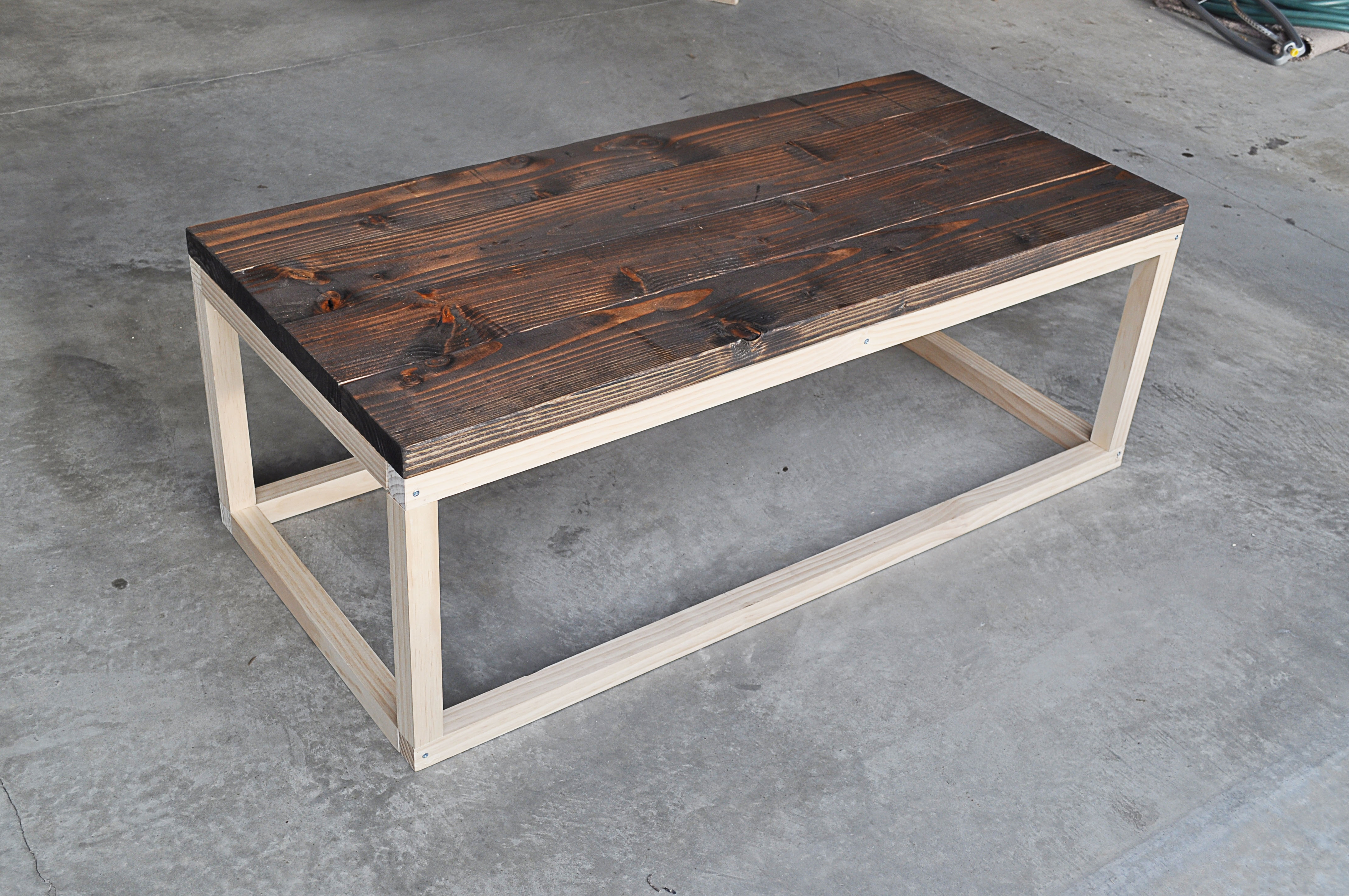 Fullsize Of Industrial Side Table
