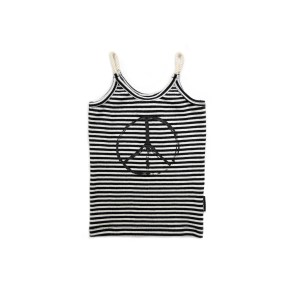 SPROET & SPROUT | TOP, PRINT PEACE