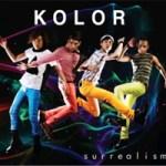 Kolor 【Surrealism】