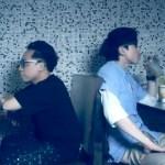 農夫 – Ideas HK