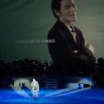 蕭敬騰  – 悲愛