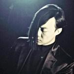 陳奕迅 – 內疚