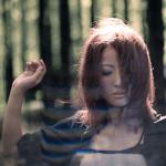 黃美珍 – 樹風