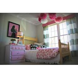Small Crop Of Girls Bedroom Makeovers