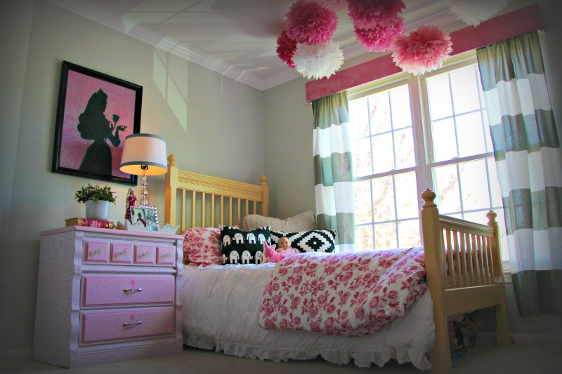Large Of Girls Bedroom Makeovers
